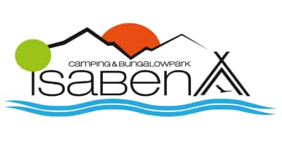 Isabena: bungalows, camping, restaurant, wellness