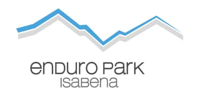 Isabena Enduropark: training, tour, testride